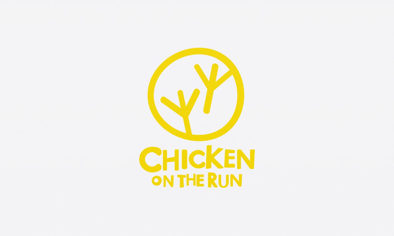 Chicken on the run vonsung chicken on the run