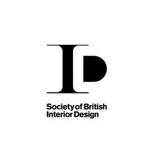 SBID Society Of British International Design Awards Winner